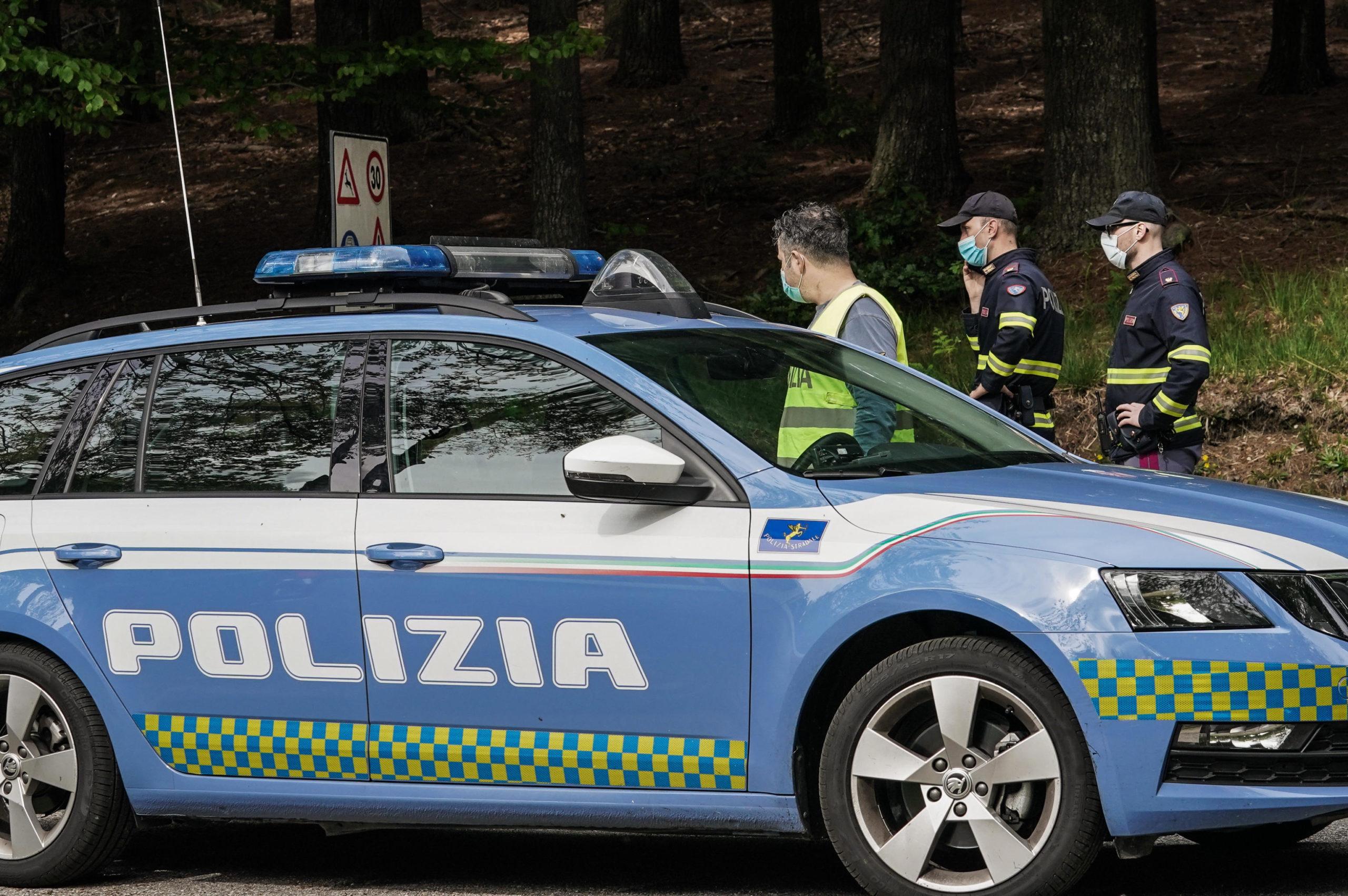 Srpska banda pala u Italiji: Trudnica kradljivica pretukla vlasnika stana i ukrala 8.000 EVRA
