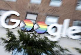 Bolje provjerite mejlove: Gugl šalje važno obavještenje