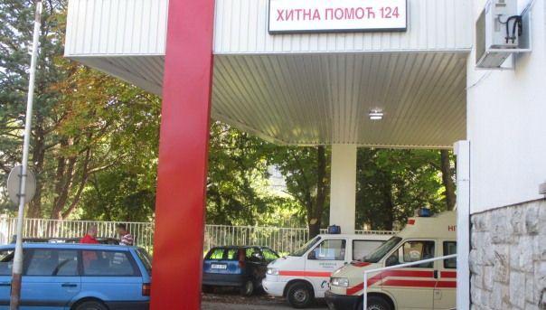 Tropske vrućine donijele zdravstvene tegobe: Uranio stomačni virus u Hercegovini