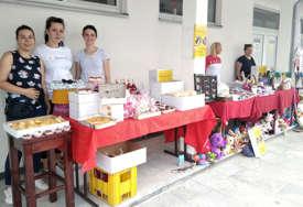 Potrebna pomoć dobrih ljudi: U nedjelju humanitarni bazar za dvojicu Bilećana