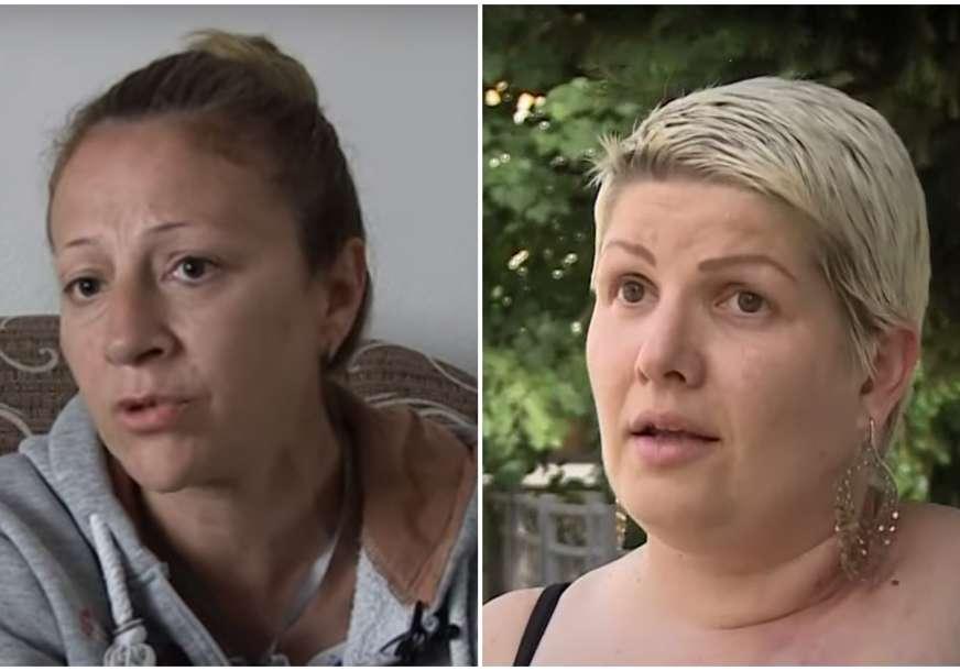 Mirjana i Snježana su teško bolesne samohrane majke: Ostalo je vrlo malo vremena - pozovite 1414 i 1433