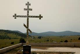 """Centar """"Veritas"""" objavio program: Od 5. do 7. avgusta obilježavanje 26 godina od stradanja Srba u """"Oluji"""""""