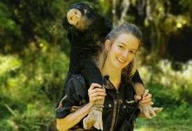 Svakodnevno nailazi na osude sredine: Majka ljubav prema lovu prenosi i na četvorogodišnju kćerku (FOTO)