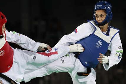 RASPORED OI Srbija u borbi za nove medalje