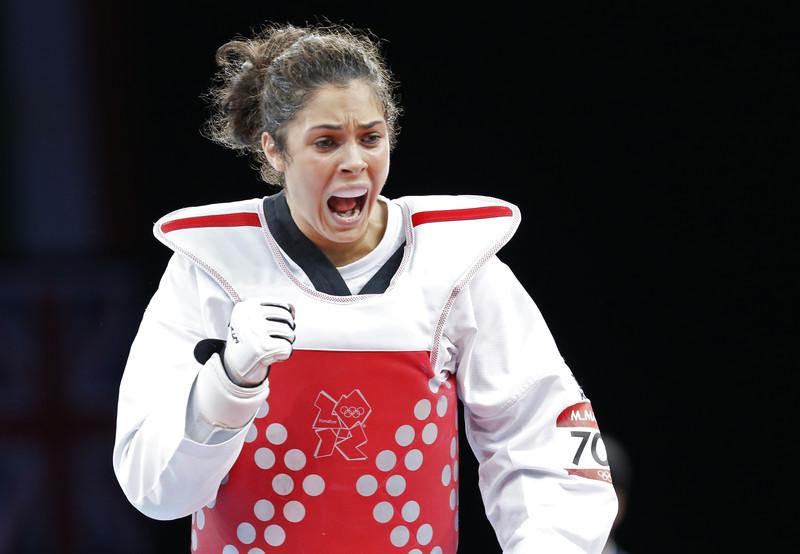 DOČEK ŠAMPIONA Zlatna medalja stigla u Beograd