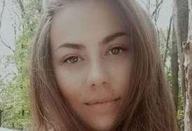 Ljekari joj dali ŠEST MJESECI ŽIVOTA: Skupljen novac za liječenje Milice Adamović, uskoro će se znati i donor