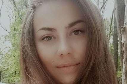 NAJLJEPŠE VIJESTI Obezbjeđen novac za liječenje Milice Adamović, srpski fudbaleri značajno pomogli u plemenitoj misiji