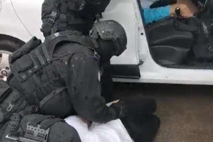 Detalji istrage protiv uhapšenih policajaca: Inspektori MUP Srpske POMAGALI ŠKALJARCU u skrivanju, ovaj grad su često posjećivali