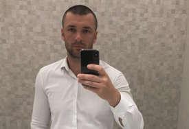 Inspektor osumnjičen za pomoć škaljarcu ostaje iza rešetaka: Advokat Mladena Milovanovića najavio apelaciju Ustavnom sudu BiH