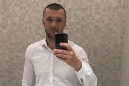 Predložen pritvor za policijskog inspektora:  Milovanović uhapšen u Banjaluci sa pripadnikom škaljarskog klana