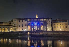 RAŠTRKANA UMJETNOST Toskana se pretvara u veliku umjetničku galeriju