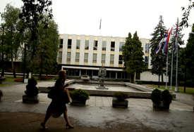 Nije postignuta saglasnost: Zakon o zaštiti ćirilice ide na Ustavni sud Srpske