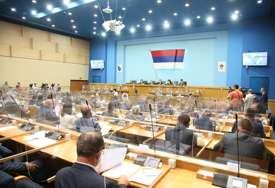 Klub Bošnjaka pokrenuo zaštitu vitalnog nacionalnog interesa na posljednje zakone izglasane u NSRS