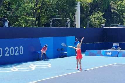 LOŠ DAN Još dva takmičara iz Srbije zaustavljena na Olimpijskim igrama