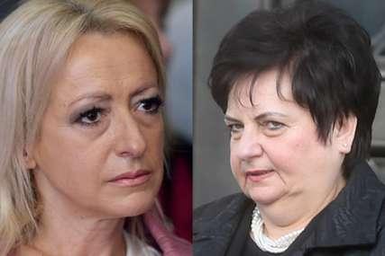 Pandurević: SNSD je odlučan da uvede BiH u NATO