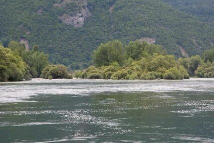 REKAO DA IDE NA SABOR, A NAĐEN MRTAV Tijelo muškarca pronađeno jutros u rijeci nedaleko od gradske plaže