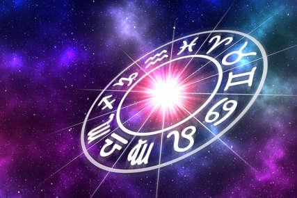Najveći MULJATORI zodijaka: Ovi horoskopski znakovi će vas slagati bez problema