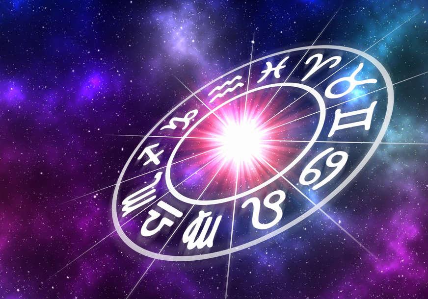 Neka se spreme i za vjenčanje: Ova tri horoskopska znaka čeka velika sreća u avgustu