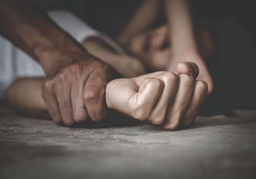Komšije probudio vrisak u praskozorje: Osumnjičen da je silovao bivšu djevojku, prijeti mu 10 godina robije