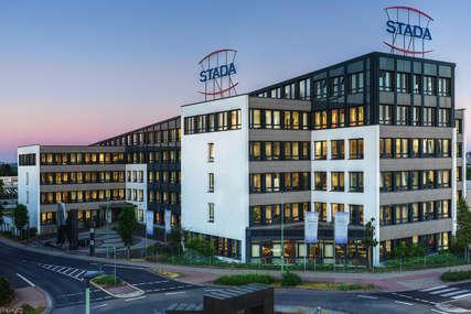 Stada i Sanofi potpisale sporazum o distribuciji zdravstvenih proizvoda za 20 evropskih zemalja