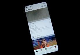 UNAPREĐENJE BEZBJEDNOSTI Milioni starijih telefona sa Androidom uskoro dobijaju ključnu zaštitu privatnosti