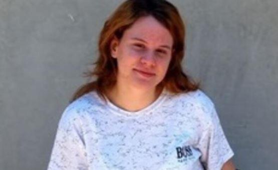 Tijana je poslije teške nesreće ostala PRIKOVANA ZA KOLICA: Potrebna joj je naša pomoć da ponovo prohoda