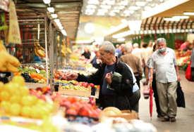 Ako ste dobili koronu ili  je  preležali: Stručnjaci savjetuju šta treba jesti u velikoj mjeri, a šta izbjegavati