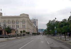 Sutra DVOČASOVNA OBUSTAVA SAOBRAĆAJA u centru Banjaluke