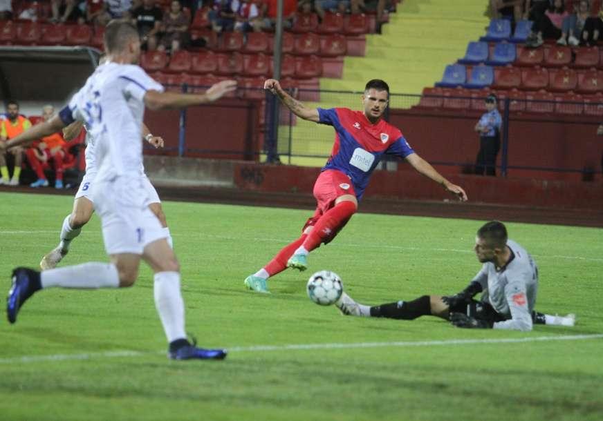 Poznati termini: Dvije utakmice 10. kola Premijer lige BiH na rasporedu sutra, četiri u srijedu