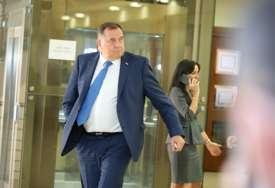 Dodik poručio: Parlament Srpske odgovara SAMO GRAĐANIMA, a ne PIK i visokom predstavniku