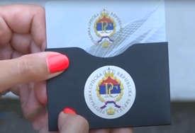 Čekali tri sedmice na poziv: Svoju e-karticu uzelo skoro 223.000 građana Srpske