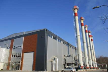 Dokazali da se isporučena energija mora platiti,     Sudovi potvrđuju zakonito postupanje Eko toplana