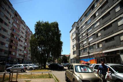 Komisija će odlučivati o izgledu fasada: U planu nova pravila prilikom gradnje zgrada u centru Banjaluke
