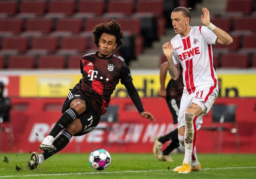 PAD PRIHODA Evropski fudbal u velikom problemu