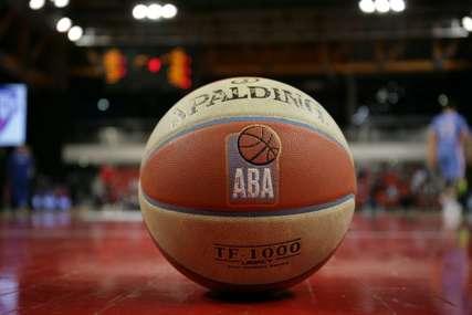 PRIJEDLOG IGOKEE Od naredne sezone ABA liga bi mogla da se igra u drugačijem formatu
