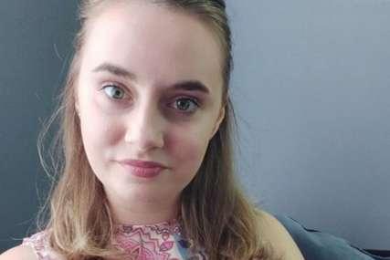 """""""Prođoh pakao i preživjeh"""" Sarajevska studentkinja o borbi s teškom bolešću"""