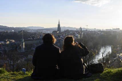 Milan iz Berna o cijeni života u Švajcarskoj: Uz veliku platu, dolaze i veliki troškovi