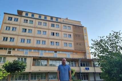 Na red došla gradnja studentskog doma: Sredstva obezbijeđena, akademcima bolji uslovi smještaja u Bijeljini