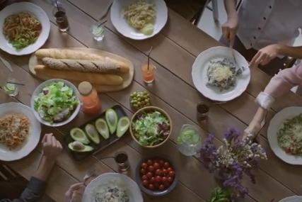 Mislite da je zdravo, a nije: Ove namirnice jedete svakodnevno, a mogu ozbiljno naškoditi vašem zdravlju
