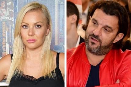 """""""Lukasu će biti zabranjeno da izvodi tu pjesmu"""" Muž Ivane Selakov o ratu sa folkerom, Acin producent reagovao"""