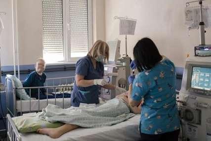 Bitku s koronom izgubilo 16 pacijenata: U BiH 882 novozaraženih virusom korona