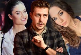 Šta se događalo u odnosu glumca i Arine Vološine: Detalji veze ruske plesačice koja Bikovića optužuje za GRUBOST I SAMOŽIVOST