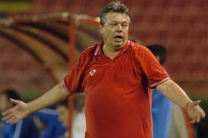 NOVI SKANDAL Milorad Kosanović u pritvoru