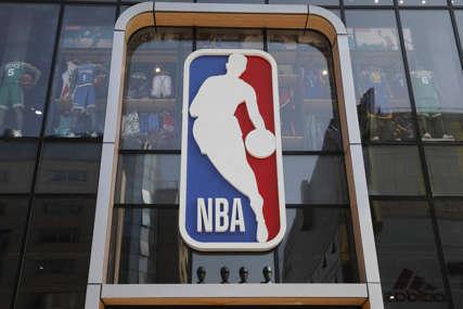 NBA ODREDILA BUDŽET Evo koliko će klubovi moći trošiti u narednoj sezoni