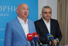 DIO INTEGRISANOG SISTEMA Vlada Srbije će podržati otvaranje inovacionog centra startap centra u Zvorniku