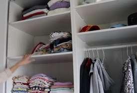 Jednostavni trik za čišćenje fleka: Evo kako najlakše da uklonite mrlje sa garderobe