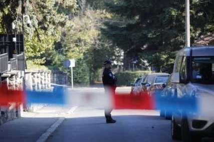 Kamion pokosio mladića: Išao pješke magistralom, poginuo od siline udara