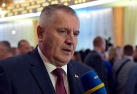 Višković u Vojvodini: Odnosi Srpske i Srbije na najvišem nivou