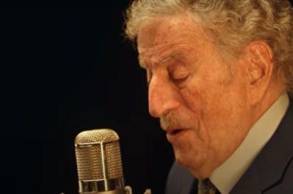 Nakon karijere DUGE 70 GODINA: Povlači se popularni pjevač Toni Benet