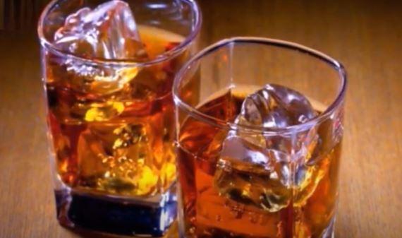 Istraga u toku: Nestao japanski viski vrijedan 5.800 dolara poklonjen Pompeu